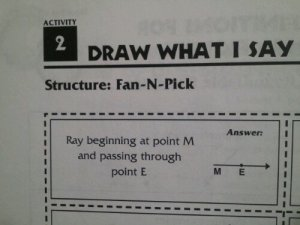 from Kagan Geometry