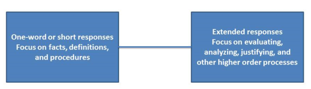 continuum2