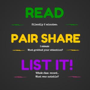 readpairshare