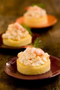 cheesy_shrimp_on_grits_toast_1