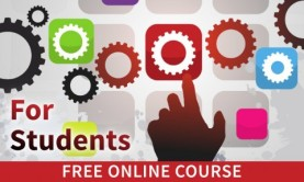 learnmath-students_free-480x288