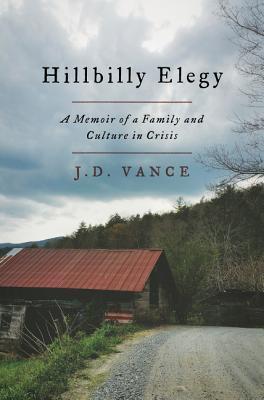 hillbilly ellegy