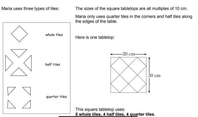 table tiles 1